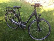 E-Bike kreidler Vitality Eco 6