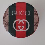 Pop Socket Handyhalter Gucci 3