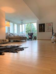 Wunderschöne 3 Zimmer- Wohnung in