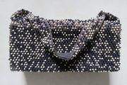 Vintage Handtasche eine Rarität aus