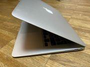 Apple MacBook Air 13Zoll