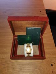 Rolex Oyster Perpetual Daydate mit