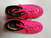 Fußballschuhe Nike Mercurial Gr 33