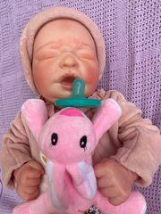 Reborn Babies zu verkaufen