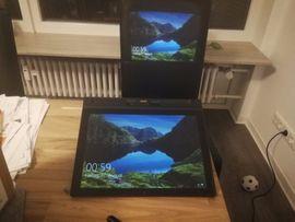 Notebooks, Laptops - Lenovo Thinkpad X1 Tablet Docking