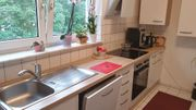 Schöne Moderne Küche