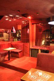 Remscheid 42853 Erotik Bar wir
