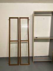 Ikea Schrank zu verschenken