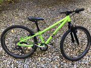 Ku Bike 24 Zoll Custommade