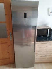 Bosch Kühlschrank zu verkaufen