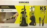Kärcher K5 Premium Full Control