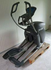 Profi OCTANE 3700 Fitness Studio