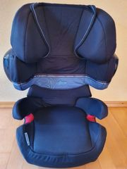 Cybex Solution X2 Kindersitz