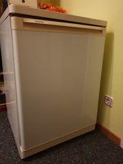 Tischkühlschrank Siemens KT5R18A Vollraumkühlschrank ohne