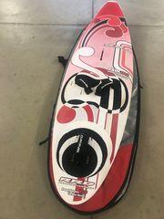 RRD Freestyle-Wave FSW CK 109