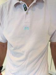 La Martina Polo Shirt Herren