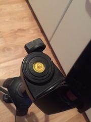 Videocamera Stativ von HAMA