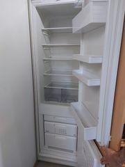 Constructa Kühl- Gefrierkombination zu verkaufen