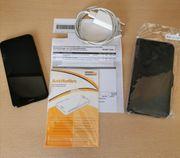 Top Angebot Huawei P20 lite