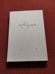 Michelangelo Bücher 3 volume