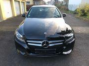 Mercedes-Benz C 200 9G-TRONIC Avantgarde