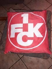 FCK SCHMUSEKISSEN