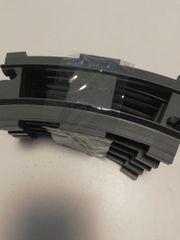 Lego duplo 6x Kurve 2735