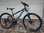 Mountainbike Merida Big 7 15