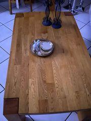 Tisch Daenisches Bettenlager Haushalt Mobel Gebraucht Und