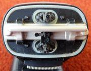 RASIERER BRAUN CT2s - 5676 CoolTec