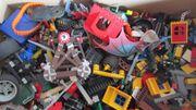LEGO-Steine Konvolut