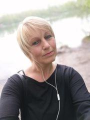 Sie sucht Ihn in Mnster: Sexkontakte mit Ladies - Erotik Markt