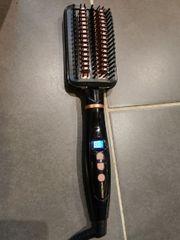 VITALmaxx 01562 elektrische Glättbürste