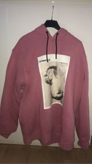 Pullover H M