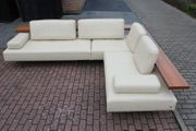 Rolf Benz 6100 Dono Lounge