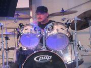 Neu Schlagzeugunterricht in 72631 Aichtal