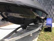 2014 Jetski Sea Doo GTR
