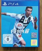 Fifa 19 Playstation 4 PS4