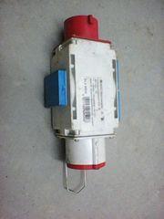 MIXO Stromverteiler 16A 3x Schuko