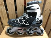 Decathlon Inline Skates 84 mm