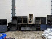Lautsprecher DJ Event Equipment Party