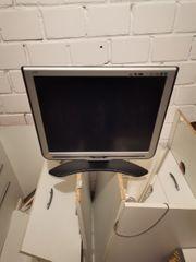 PC-Monitor 17 Zoll