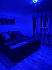 Biete Zimmer für erotische Treffen