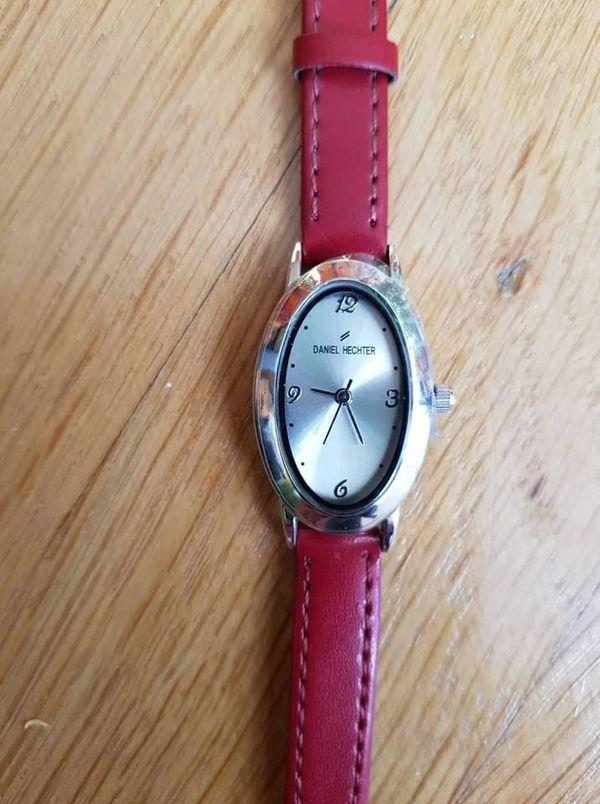 release date 20142 925cb Damen Armbanduhr in Waiblingen - Uhren kaufen und ...