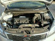 Engine G4FC Hyundai Getz Kia