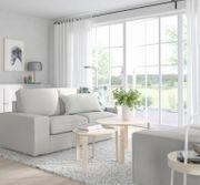 Schöne Couch in sehr gutem
