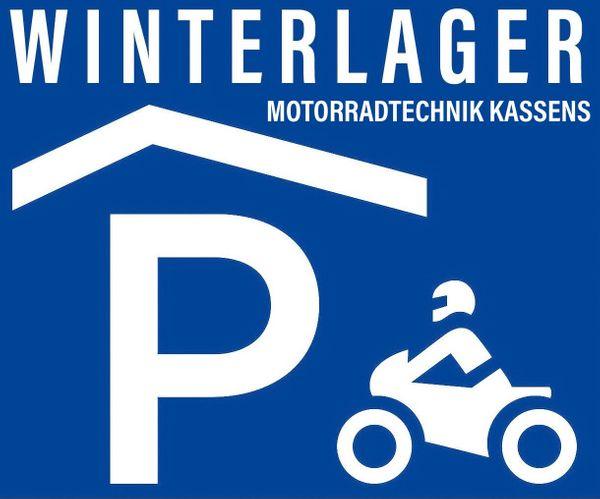 Motorradstellplatz Stellplatz Motorrad Winterlager