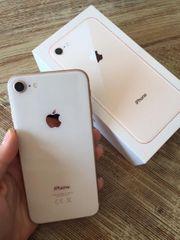 Apple iPhone 8 64GB Rose