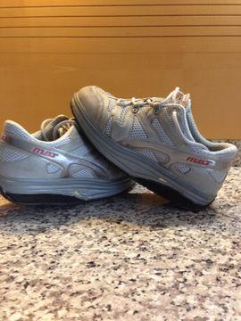 MBT Schuhe, Bekleidung Kostenloser Versand |