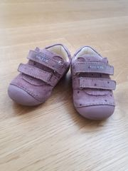 Schuhe Größe 19